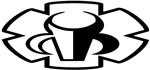 شرکت تهیه و تولید خوراک دام کارون